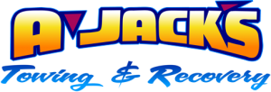 A'Jack's Towing & Recovery