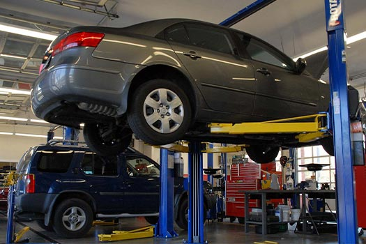 auto-repair-in-south-jersey
