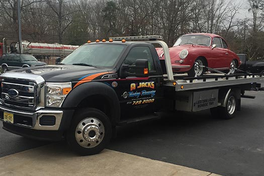 towing-in-williamstown-nj